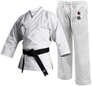 Productos tus artes marciales de Karate al mejor precio