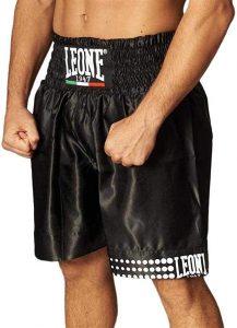 Tienda online de Pantalones Boxeo