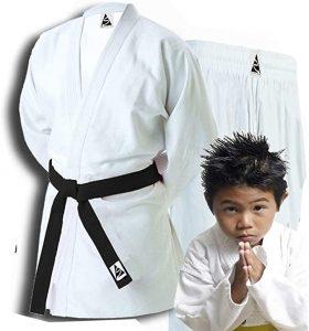 Productos tus artes marciales de Judo