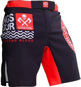 Tienda online de Pantalones Kick Boxing- Thai Boxing - K-1