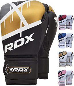 Tienda online de Entrenamiento de Kick Boxing- Thai Boxing - K-1