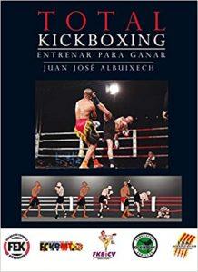 Videos de Kick boxing 2021