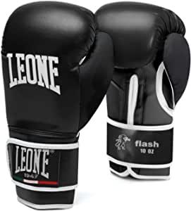 Los mejores guantes de boxeo 2021