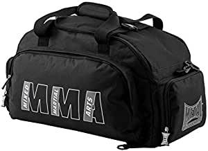 Los mejores accesorios de MMA